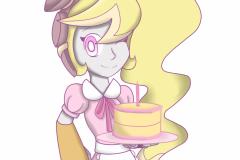 pivot-cake-by-snt