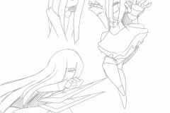 long-hair-flux